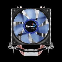 AeroCool VERKHO 4 Lite