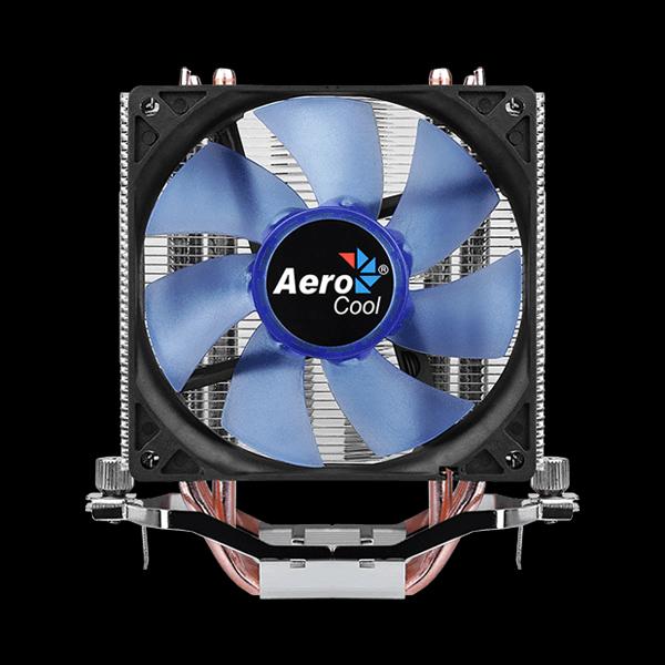 AeroCool VERKHO 4 Lite купить