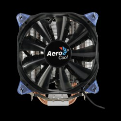 AeroCool Verkho 4
