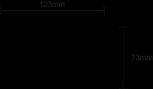 Размеры охлаждения картинка 1