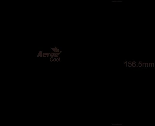 Размеры охлаждения картинка 2