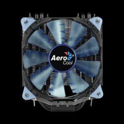 AeroCool Verkho 4 Dark
