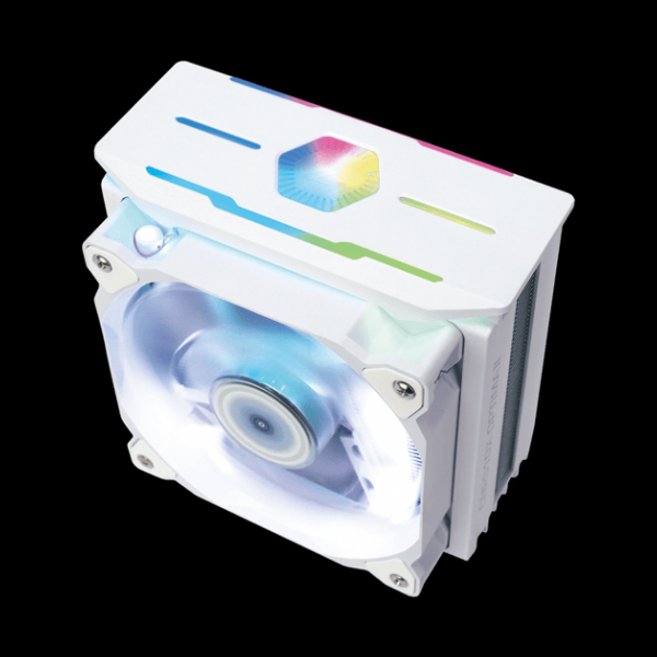 CNPS10X OPTIMA II White стоимость