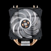 Cooler Master MasterAir MA410P (MAP-T4PN-220PC-R1)