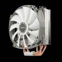 Enermax CPU T40 Fit - AM4 Edition, 140mm winglet fan (ETS-T40F-RFA)