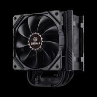 Enermax CPU T50 AXE (ETS-T50A-DFP)