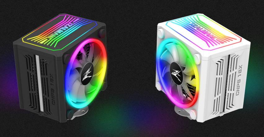 Синхронизация светодиодной RGB-подсветки