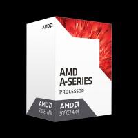 AMD A-Series A8-9600 (AD9600AGABBOX)