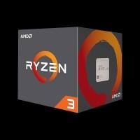 AMD Ryzen 3 1200 (YD1200BBAEBOX)