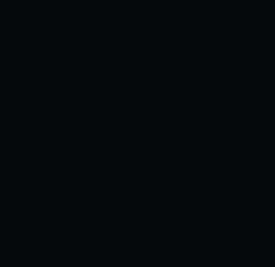 amd-zen-1.png