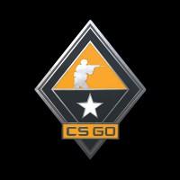 CS:GO Tactics