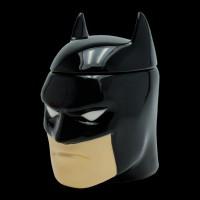 Abystyle DC COMICS BATMAN (ABYMUG363)