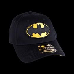 Batman DC Comics Logo (ACBATMBBC013)