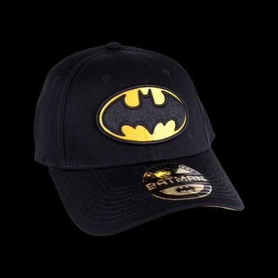 Batman DC Comics Logo (ACBATMBBC013) купить