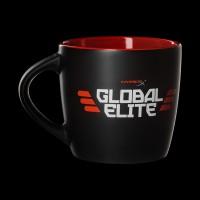 HyperX Global Elite