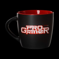 HyperX Pro Gamer