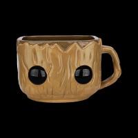POP! Home: Marvel: Groot Mug