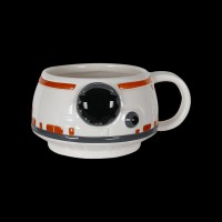 Funko POP! Home: Star Wars: BB-8 Mug (7755)