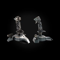 Cyborg F.L.Y 5 Flight Stick