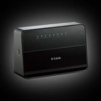 D-Link DIR-615 Wireless 802.11n