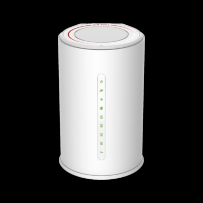 D-Link DIR-620A Wireless 802.11n купить