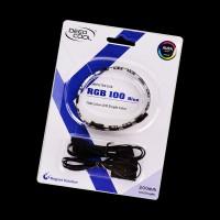 DeepCool 100 BL