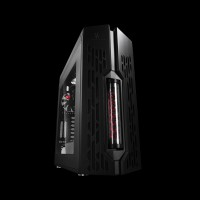 DeepCool Genome Black