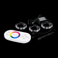 DeepCool RGB Color Led 360