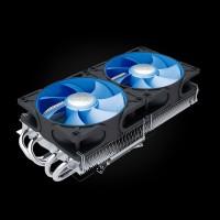 DeepCool V4600