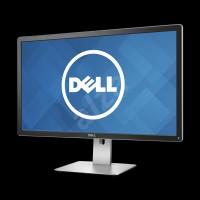 Dell P2715Q (210-ADVO)