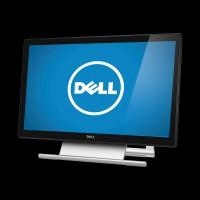 Dell S2240T (210-AGHX)