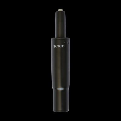 Газлифт DXRacer SP/0311/N, Valkyrie/Sentinel/King (62282)