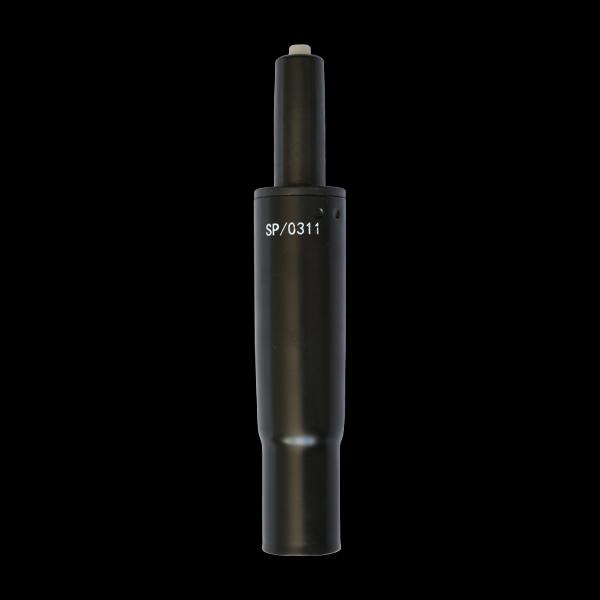 Газлифт DXRacer SP/0311/N, Valkyrie/Sentinel/King (62282) купить