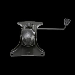"""Механизм """"бабочка"""" в сборе DXRacer SP/0201/N (62285)"""