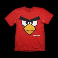 Angry Birds T-Shirt Angry Bird