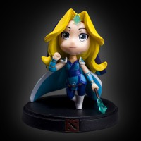 Фигурка Dota 2 Crystal Maiden
