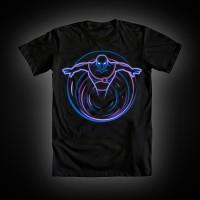 Dota 2 Enigma T-shirt M