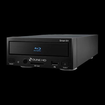 Dune HD Smart B1 купить