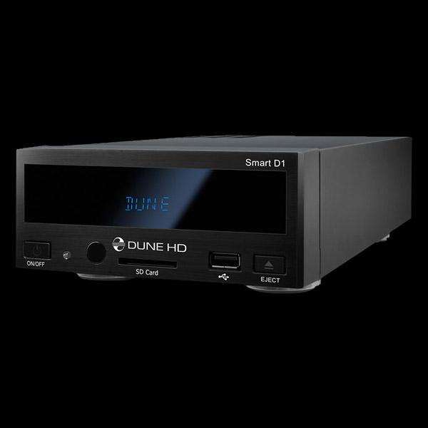 Dune HD Smart D1 купить