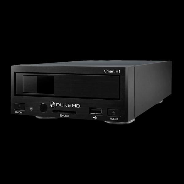Dune HD Smart H1 купить