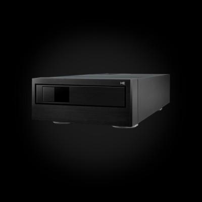 Dune HD Smart HE Extension купить
