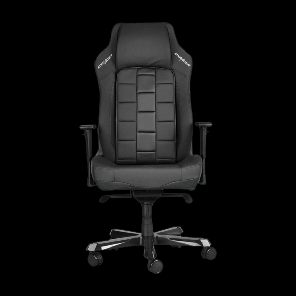 DXRacer Classic OH/CE120/N Black купить