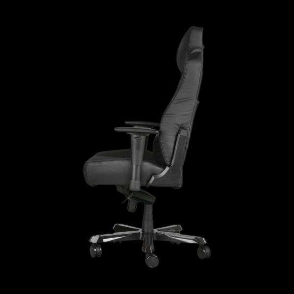 DXRacer Classic OH/CE120/N Black фото