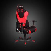 DXRacer Formula OH/FD101/NR (Black/Red)