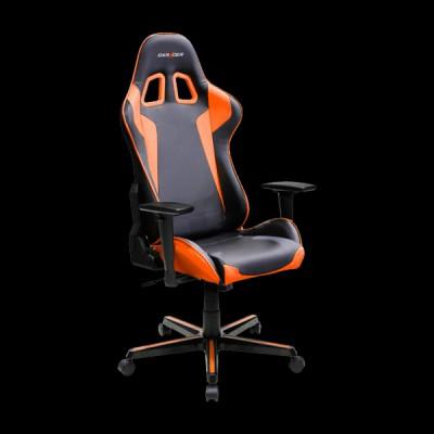 DXRacer Formula OH/FH00/NO Black/Orange