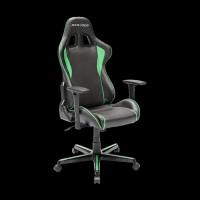 DXRacer Formula OH/FH08/NE Black/Green