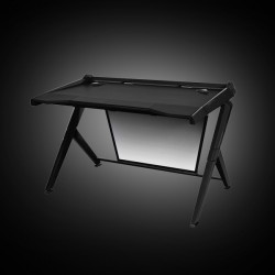 DXRacer GD/1000/N Black