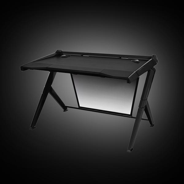 DXRacer GD/1000/N Black купить