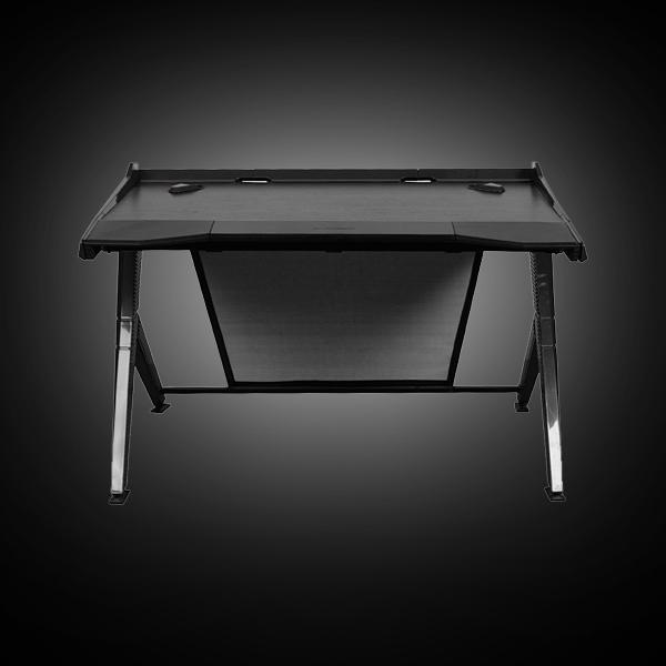DXRacer GD/1000/N Black цена