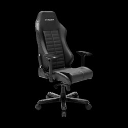 DXRacer Iron OH/IS133/N Black